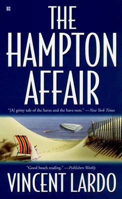 The Hampton Affair