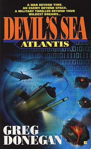 an analysis of the book atlantis by greg donegan Atlantis by greg donegan starting at $099 atlantis has 1 available editions to buy at alibris  collect rare and out-of-print books as one of the premier rare book sites on the internet, alibris has thousands of rare books, first editions, and signed books available.
