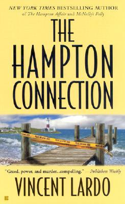 Hampton Connection