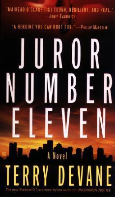 Juror Number Eleven