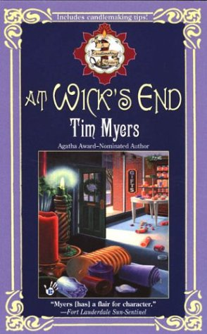 At Wick's End