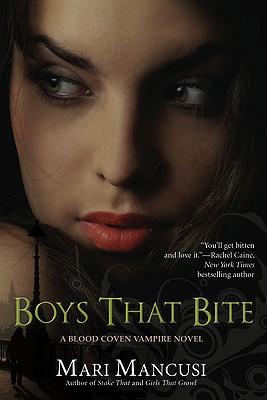 Boys that Bite