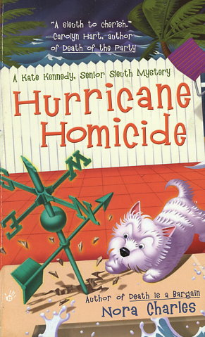 Image result for hurricane homicide