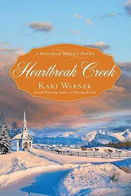 Heartbreak Creek