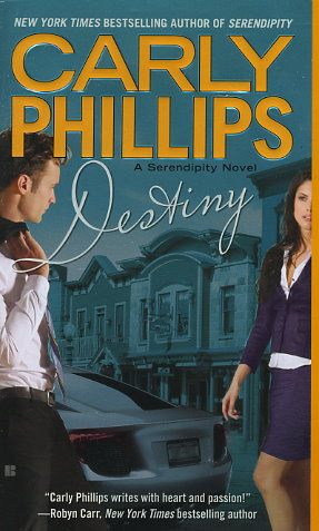 Carly Phillips Book List Fictiondb