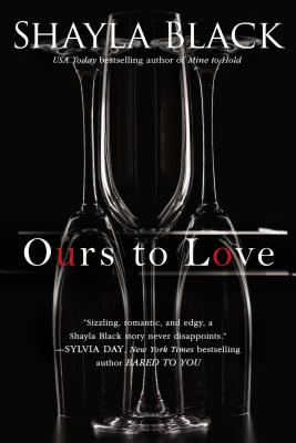 Ours to Love