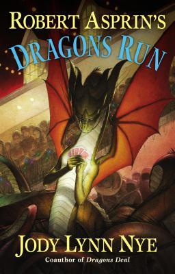 Dragons Run