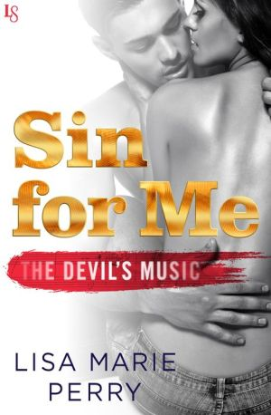 Sin for Me