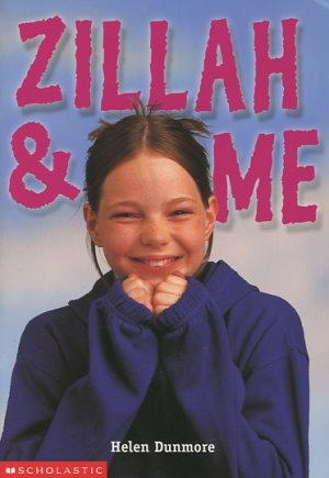 Zillah & Me