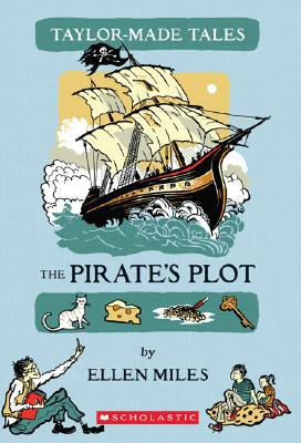 The Pirate's Plot