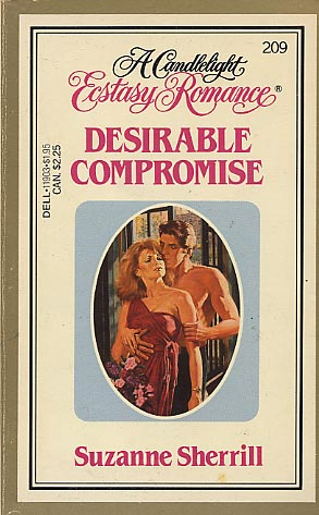 Desirable Compromise