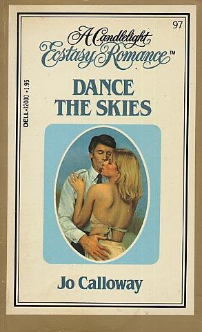 Dance the Skies