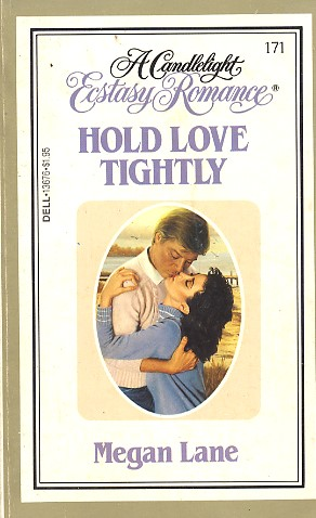 Hold Love Tightly