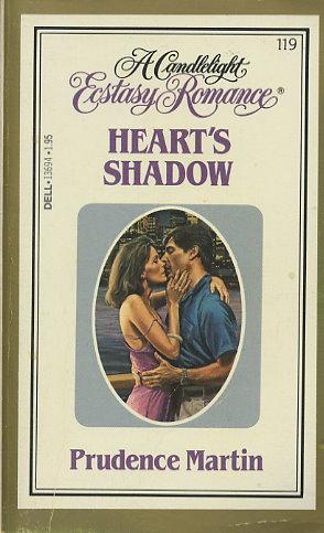 Heart's Shadow