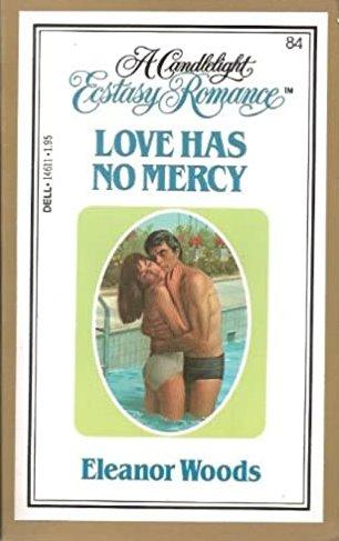 Love Has No Mercy