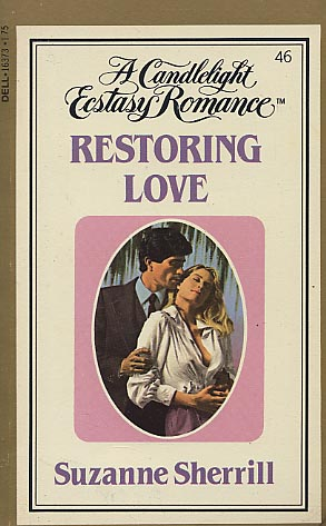 Restoring Love