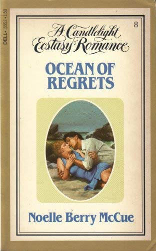 Ocean of Regrets