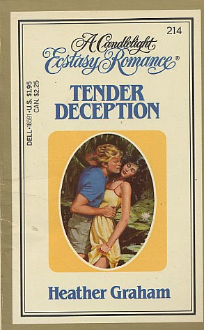 Tender deception by heather graham fictiondb fandeluxe Ebook collections