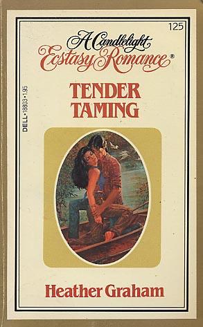 Tender Taming