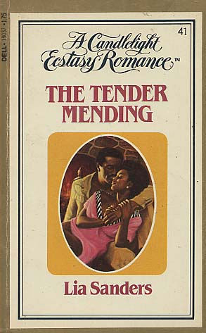 The Tender Mending