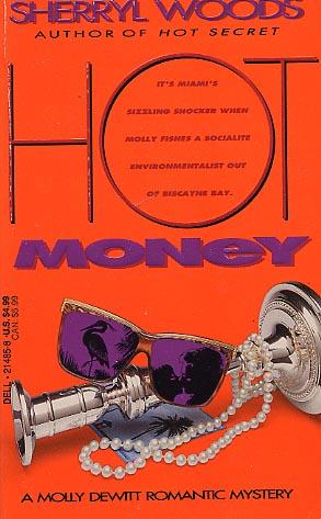 Hot Money / Bayside Deceptions