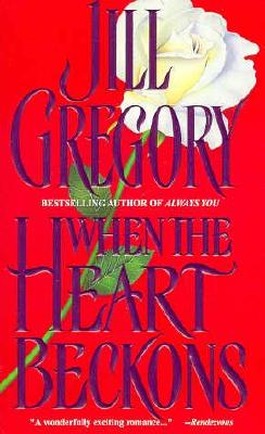 When the Heart Beckons