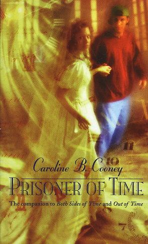 Caroline B Cooney Book List Fictiondb