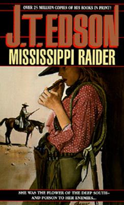 Mississippi Raiders