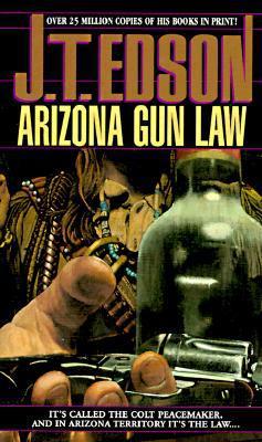 Arizona Gun Law