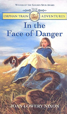 In the Face of Danger