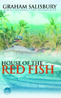 House of the Red Fish