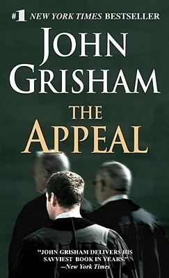 GrishamS Latest Novel