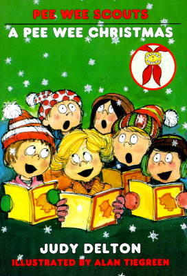 A Pee Wee Christmas