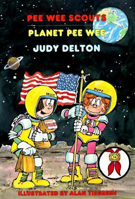 Planet Pee Wee