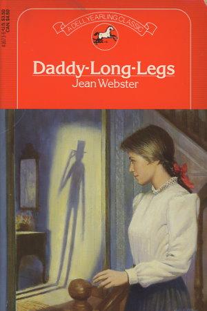 Daddy-Long-Legs by Jean Webster - FictionDB