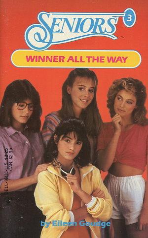 Winner All the Way