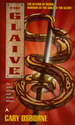 The Glaive