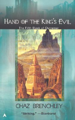 Hand of the King's Evil