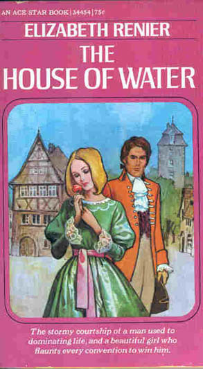 House of Water