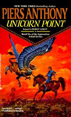 Unicorn Point