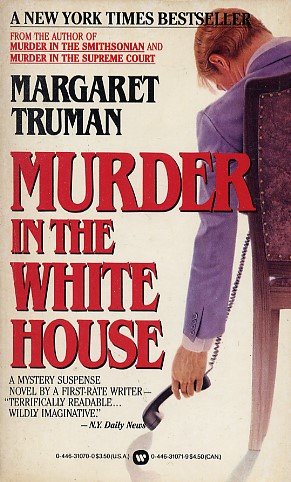 The murders at white house farm book