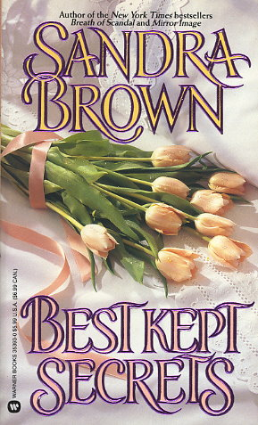 Sandra brown book list fictiondb best kept secrets fandeluxe Images