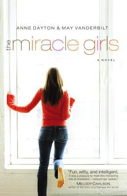 The Miracle Girls