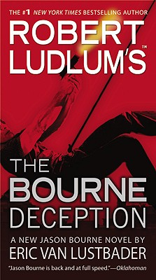 The Bourne Deception