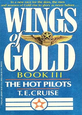 The Hot Pilots