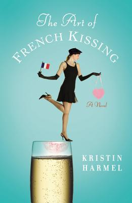 The Art of French Kissing