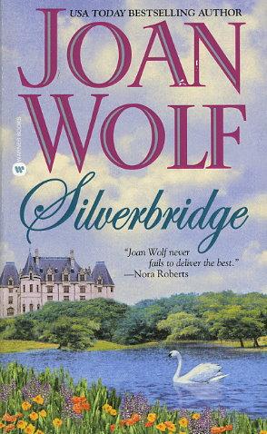 Silverbridge