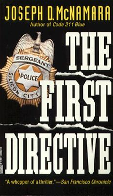 The First Directive