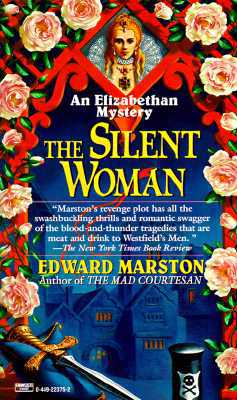 The Silent Woman