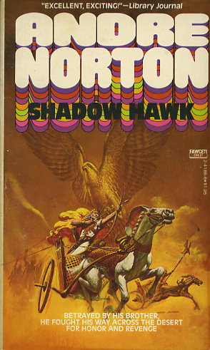 ANDRE NORTON SHADOW HAWK EBOOK DOWNLOAD